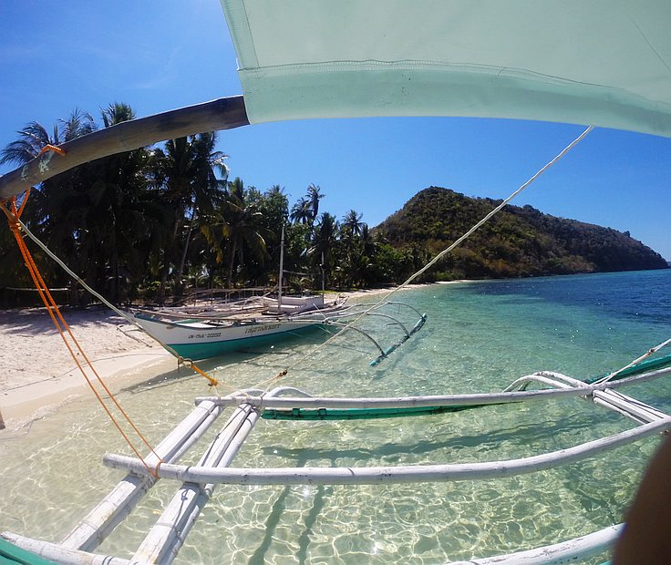 boat-tours-philippines-gopr0943