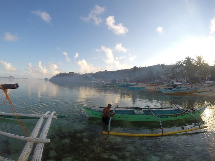 boat-tours-philippines-gopr1022_barangonan