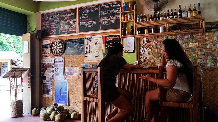 brujita-restaurant-coron