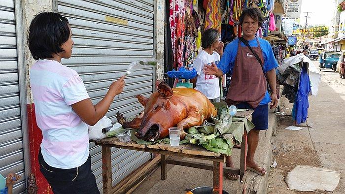 coron-palawan-philippines-20160828_145142