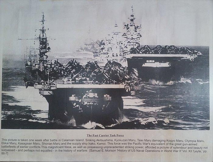 coron-palawan-philippines-20160830_100406