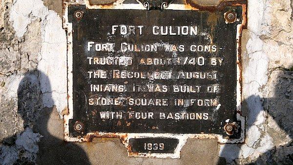 culion-palawan-2_051120153422