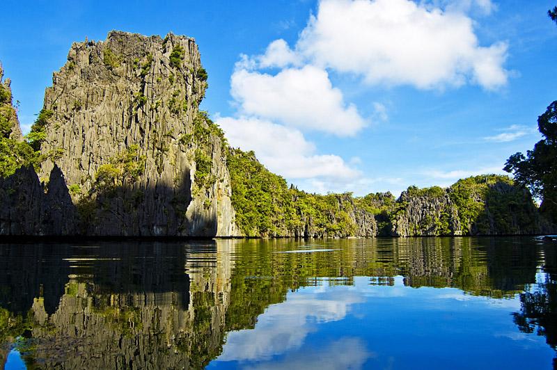 el-nido-lagoon-tours-1f00d8496b2008d0233030c77d10ec8c