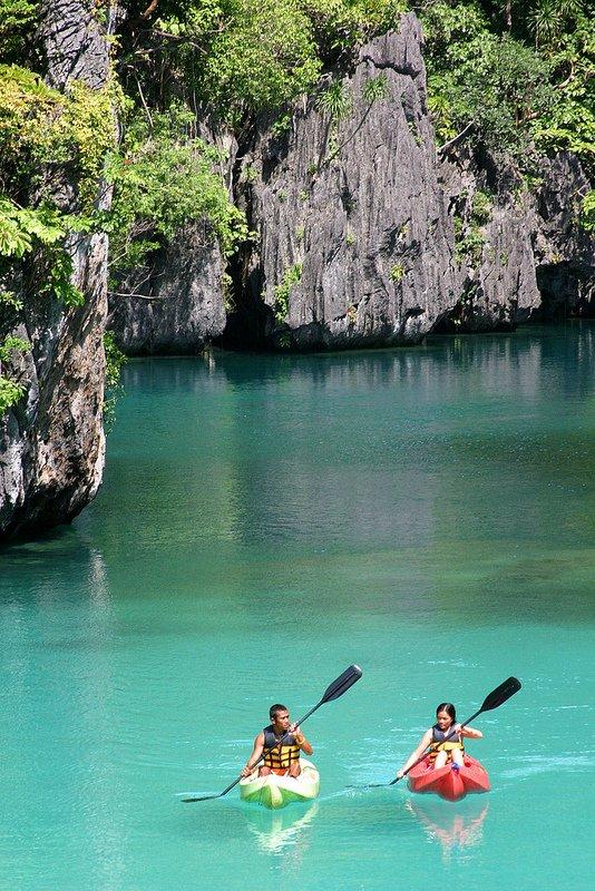el-nido-lagoon-tours-6901607262_e792dec669_c