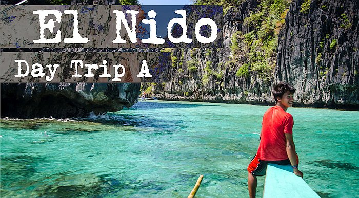 el-nido-lagoon-tours-el-nido-day-trip-a-featured-image