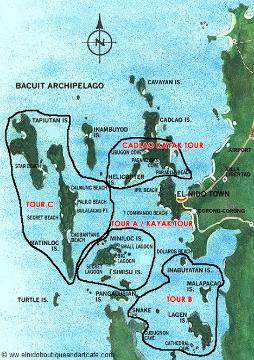 el-nido-lagoon-tours-maptour-new-254x360