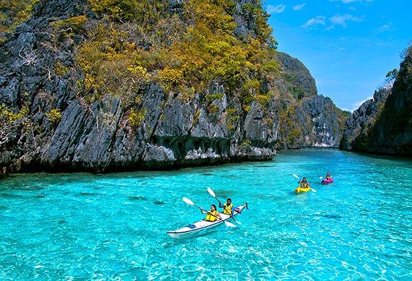 el-nido-lagoon-tours-palawan-7