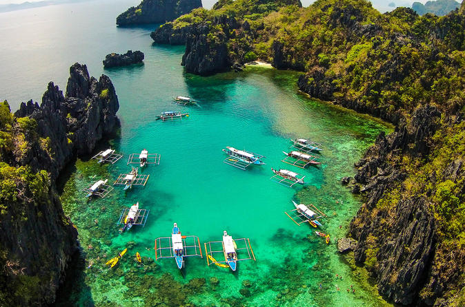 el-nido-lagoon-tours-el-nido-island-hopping-lagoons-and-beaches-including-lunch-in-el-nido-369574