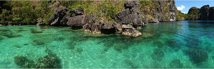 el-nido-lagoon-tours-elnido1