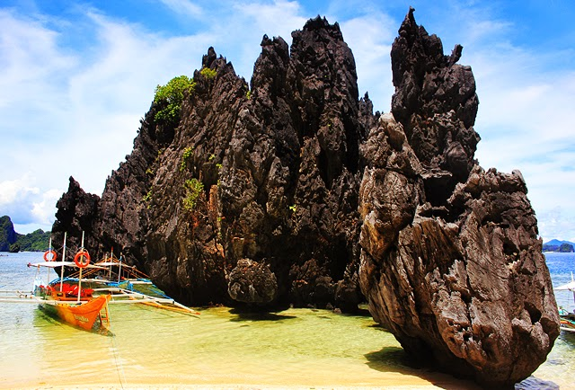 el-nido-lagoon-tours-geejay-travel-log-el-nido-palawan-tour-a-b-07