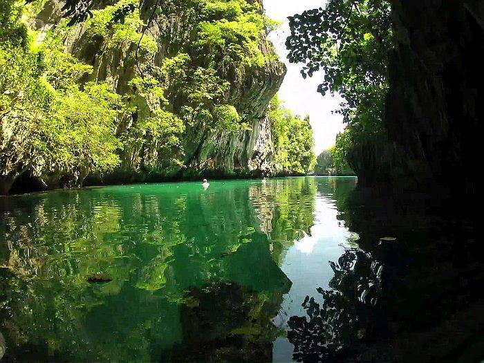 el-nido-lagoon-tours-maxresdefault