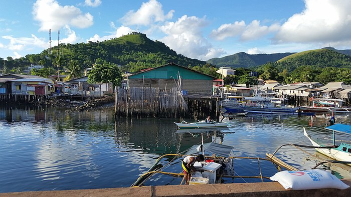 view-of-coron-from-public-market