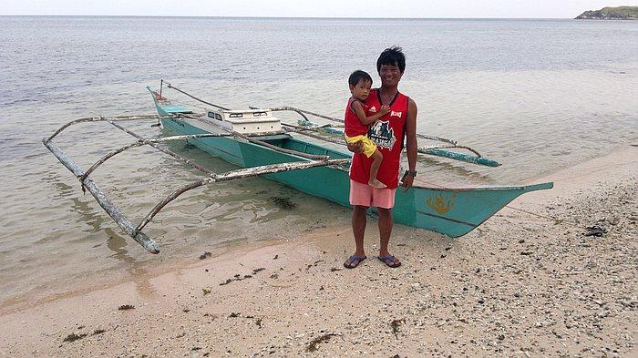 boat-tour-operator-alvin-170920153292_alvin