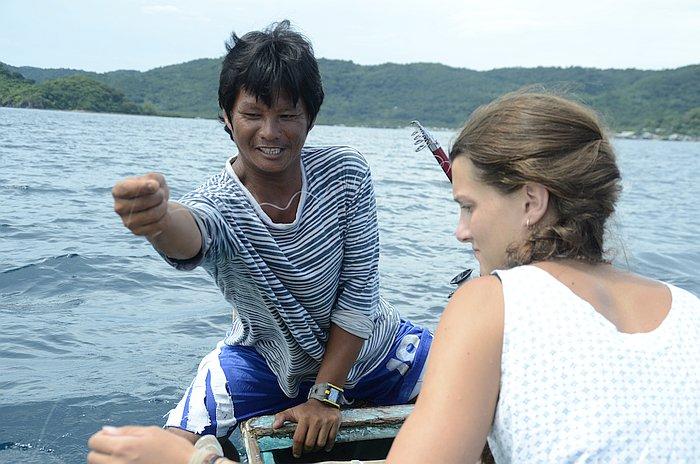 boat-tour-operator-alvin-_dsc1742