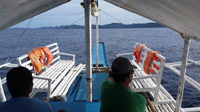 boat-tour-operator-lando-20161031_081127