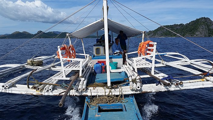 boat-tour-operator-lando-20161031_141917