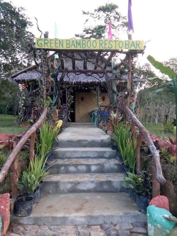 San-Fernando-Palawan-Philippines-14344284