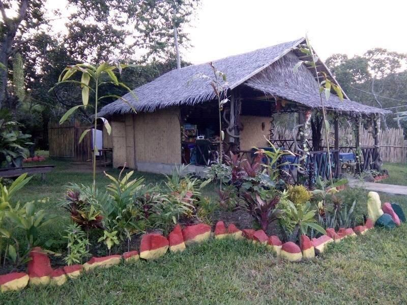 San-Fernando-Palawan-Philippines-14358899