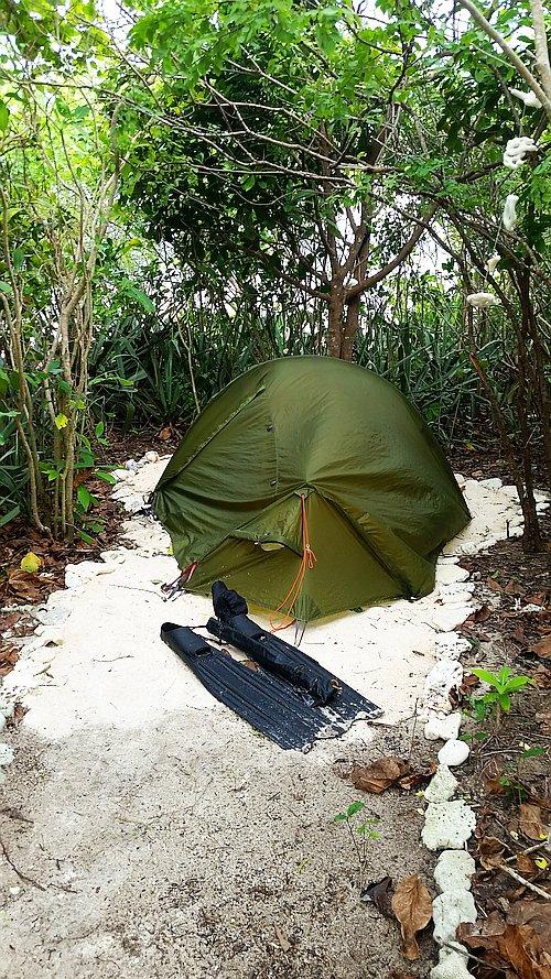 camping-tent-spot-C_20161217_090348