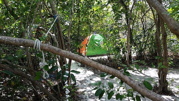 camping-tent-spot-C_20170119_120903
