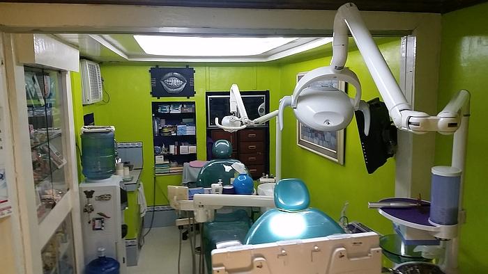 coron-dentist-palawan-20170123_164724