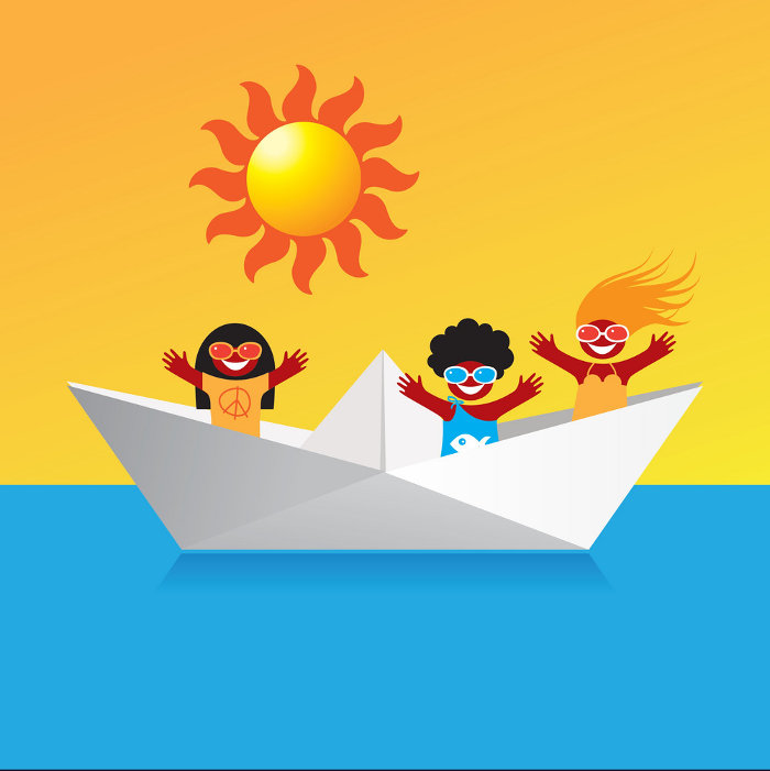 happy-boat-trip