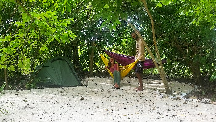 Tent spot D 20161002_120555c