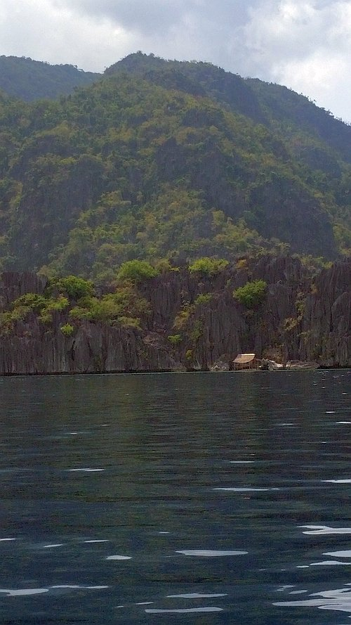 Kayangan-Lake-and-Twin-Lagoons-Coron-20170209_111402