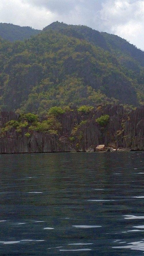 Kayangan-Lake-and-Twin-Lagoons-Coron-20170209_111402