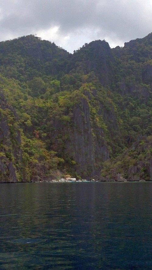 Kayangan-Lake-and-Twin-Lagoons-Coron-20170209_111430