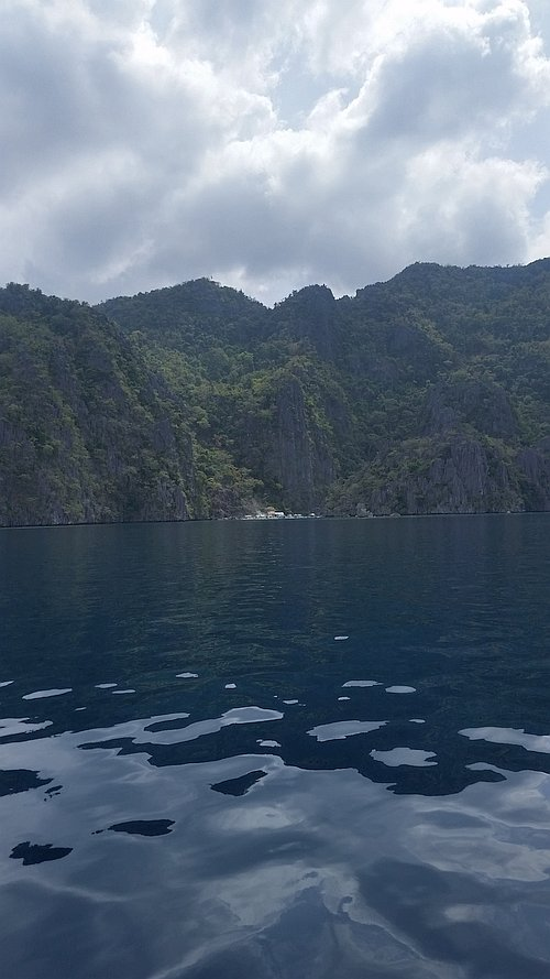 Kayangan-Lake-and-Twin-Lagoons-Coron-20170209_111436
