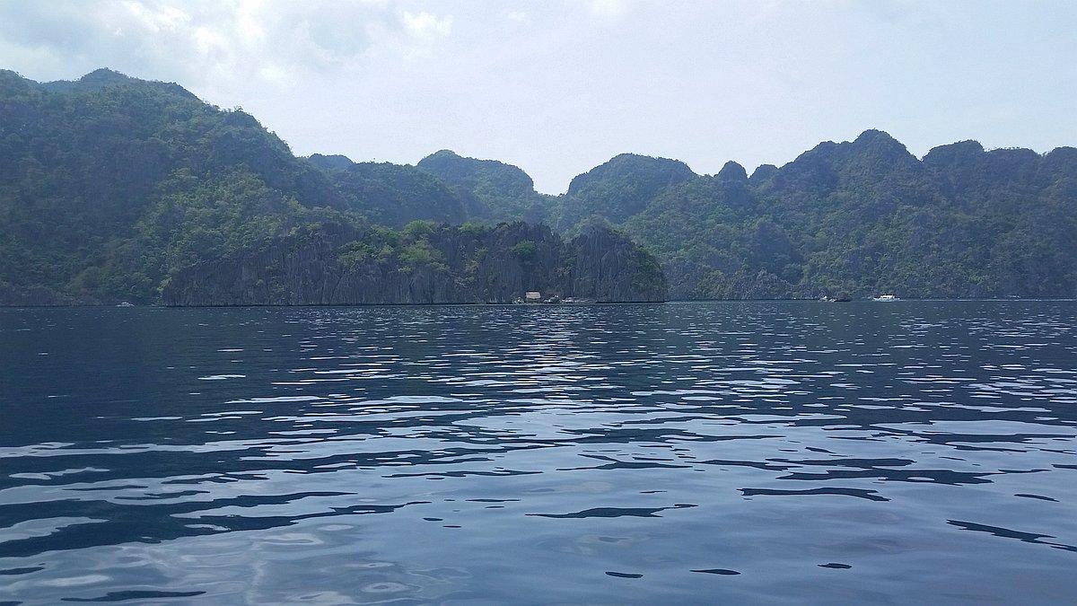 Kayangan-Lake-and-Twin-Lagoons-Coron-20170209_111448