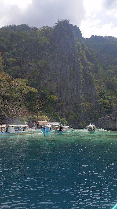 Kayangan-Lake-and-Twin-Lagoons-Coron-20170209_111804