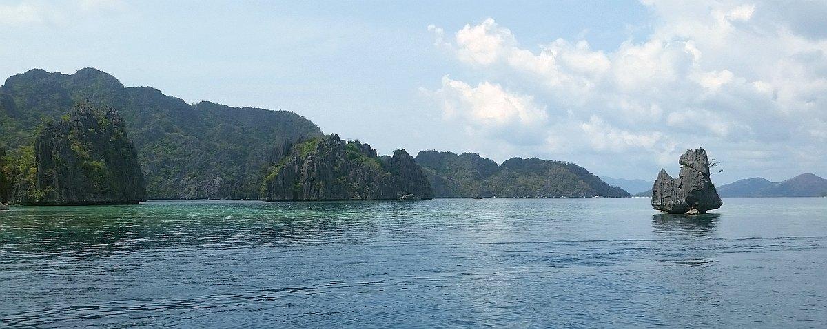 Kayangan-Lake-and-Twin-Lagoons-Coron-20170209_111816