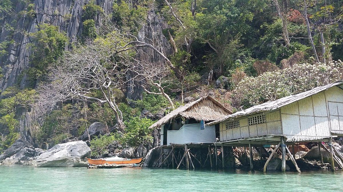 Kayangan-Lake-and-Twin-Lagoons-Coron-20170209_112957