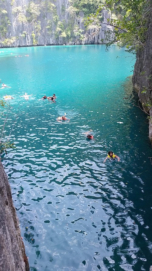 Kayangan-Lake-and-Twin-Lagoons-Coron-20170209_114534