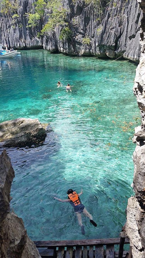 Kayangan-Lake-and-Twin-Lagoons-Coron-20170209_114552