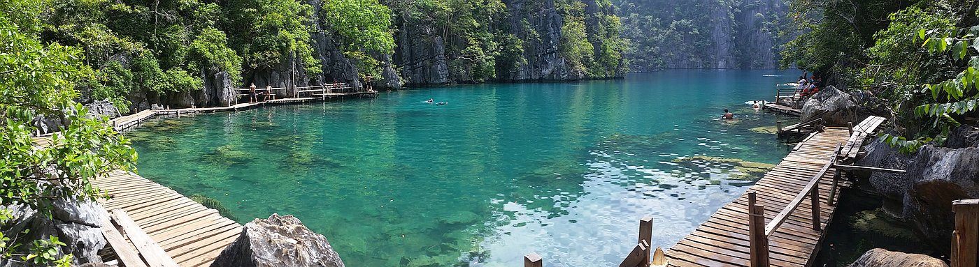 Kayangan-Lake-and-Twin-Lagoons-Coron-20170209_123804