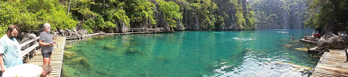 Kayangan-Lake-and-Twin-Lagoons-Coron-20170209_123911
