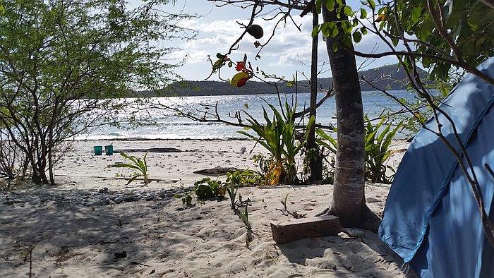 tent-camping-spot-d-20170227_155407