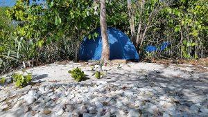 tent-camping-spot-d-20170227_155440