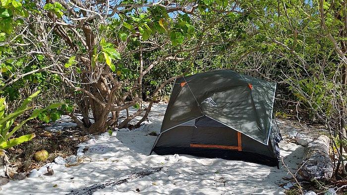 tent-camping-spot-e-20170227_154254