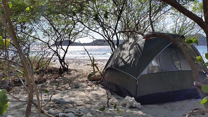 tent-camping-spot-e-20170227_154341