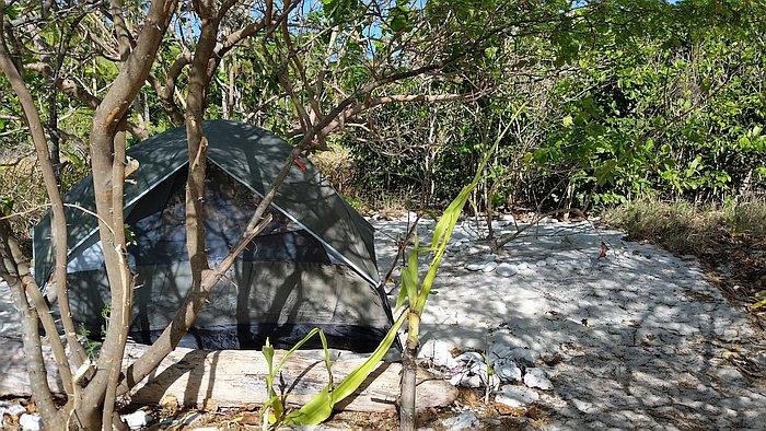 tent-camping-spot-e-20170227_154401