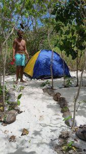 tent-camping-spot-f-20170218_122355