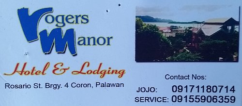 rogers-manor-coron-20170302_155750