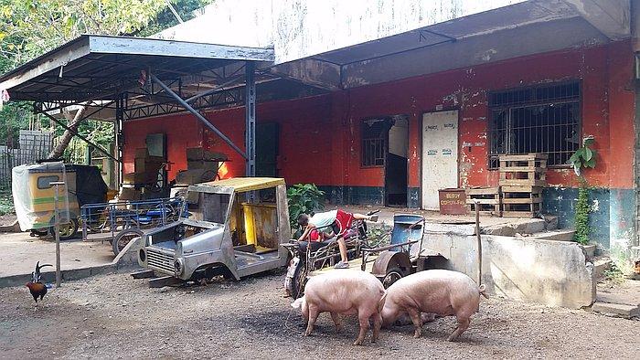 rural-coron-20170122_153613