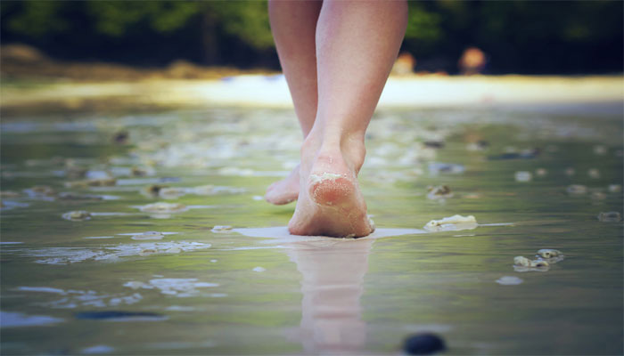 barefoot-detox-retreat