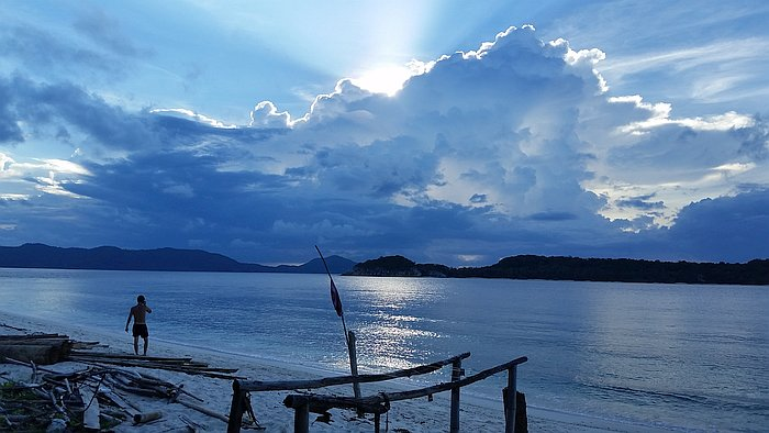 boat-tours-philippines-20161127_161816