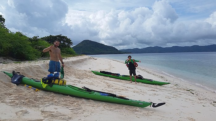 boat-tours-philippines-20161214_090547